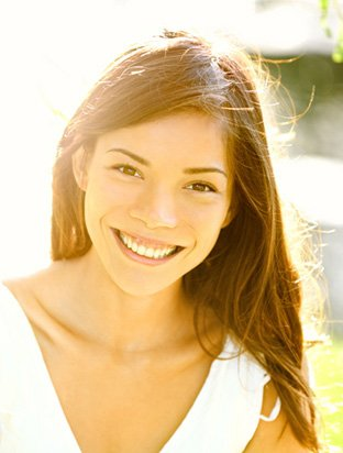 emergency dentist for tooth pain in Manhattan MT and Bozeman