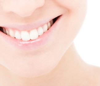 professional teeth whitening in Bozeman and Big Sky