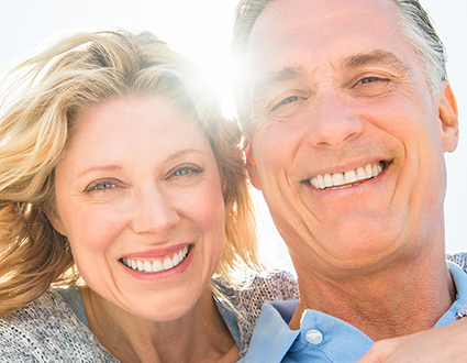 repair a cracked tooth or broken tooth in Manhattan MT and Bozeman