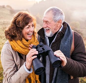 restorative dentistry for missing teeth in Bozeman and Big Sky